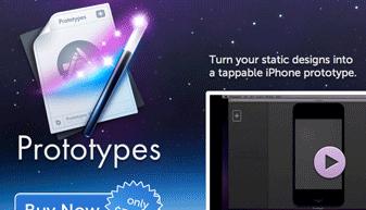 prototypesapp