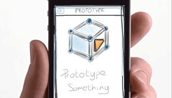 Mobile Prototyping